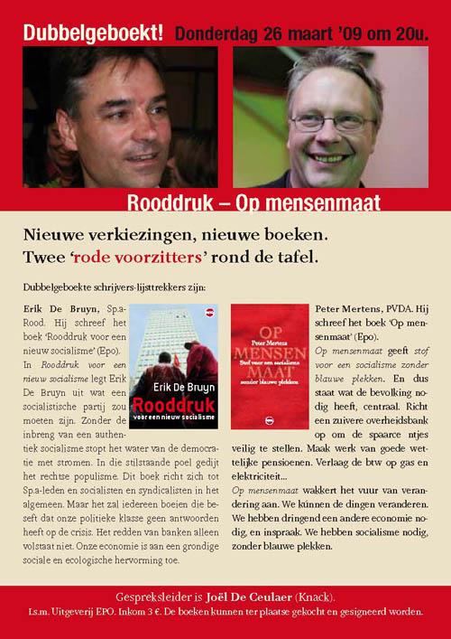 activiteitenboekje_2009_dubbelgeboekt