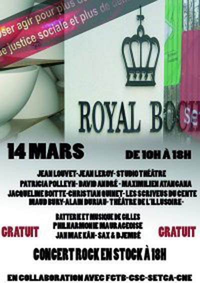 affiche_journe_solidarit_royal_boch
