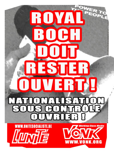 royal_boch_affiche